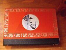 $$$ Livre Editions Famot  La Grande Aventure Des Mers Froides  Georges Blond
