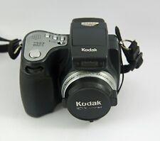 Kodak EasyShare DX6490 4.0MP Digital Camera