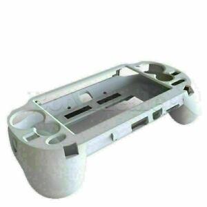 Fit for PS Vita 1000 PSV 1000 Non-slip L2 R2 Trigger Grips Handle Holder Gamepad