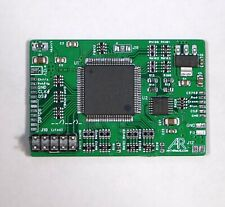Universal Nintendo N64 RGB Board with 3.3v Regulator and Installation Service