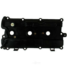 Genuine Engine Valve Cover fits 2002-2009 Nissan Maxima Quest Altima  WD EXPRESS