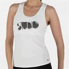 Vêtements de fitness Nike pour femme, taille XL