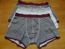 reliable reputation watch search for best Topman Men's Underwear for sale | eBay