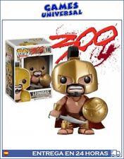 Funko Pop 300 Leonidas