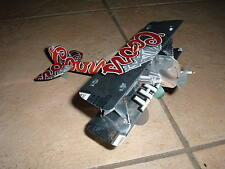 COORS LIGHT Can Plane Airplane Made from REAL cans