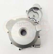 Left Crankcase Cover for Sukida SG125 GY Offroad