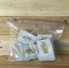 The Origianl Memory Card Game Cards Parts Extra Pieces Milton Bradley