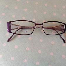10b06f1ccd Glasses Frames