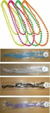 Clothing, Handbags & Shoes Plastic Costume Necklaces & Pendants