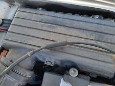 honda accord ck1 98-02 air filter box top and bottom