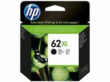 HP 62XL Cartuccia d'inchiostro Circa 500 Pagine - Nero