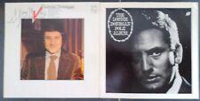 Lonnie Donegan LP Sammlung / 2 LP's