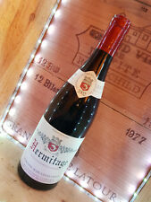 HERMITAGE ** 2002 **  DOMAINE  JL CHAVE