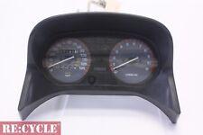 95 Yamaha Seca II / Diversion XJ600 Gauge Cluster / Speedometer  - 7,180 miles