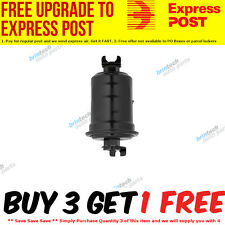 Fuel Filter 1984 - For TOYOTA SUPRA - MA61 Petrol 6 2.8L 5ME [JM] F