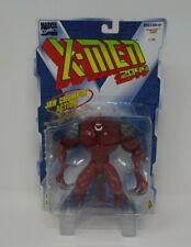 Shadow Dancer 1996 X-Men 2099 MARVEL COMICS Toy Biz MOC