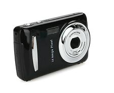 Ultra  Portable Mini 16MP 1080P HD Digital Camera Outdoor Camcorder Hiking