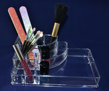 Cosmétiques Organisateur Boîte à Rangement Maquillage Kosmetikablage Kosmetikbox