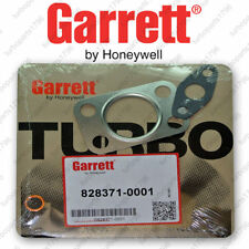 Turbolader Anbausatz Dichtungssatz für 1.6 HDi PSA Motoren Anbaukit für Garrett