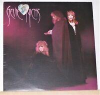 Stevie Nicks - The Wild Heart - 1983 LP Record Album - Excellent Vinyl