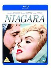 Marilyn Monroe Blu-ray Drama 2013 DVD Edition Year Discs