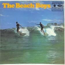 The Beach Boys - The Beach Boys - LP Vinyl Record