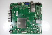 """Dynex 40"""" DX-40L260A12 TXBCBZK100 TXBCBZK10004 Main Board"""