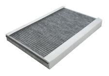Cabin Air Filter Pentius PHP5834