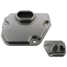 Filtro Aceite Hidráulico Cambio Automático para Mini Cooper Compatriota R56 R57