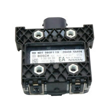 Genuine Sensor Unit-Distance 28438-5AA0B 284385AA0B for Nissan Murano 2015-2017