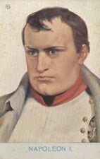 Portrait Napoleon I. ngl 104.897
