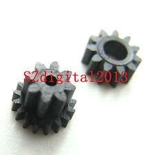 Nuevas piezas de repuesto para Samsung Sl202 Pl50 Pl51 St45 St50 lente de zoom Gear