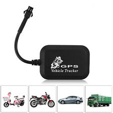 Mini GSM GPRS GPS Tracker Vehicle Car Pet Real Time Tracking System Device Great