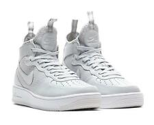 864014-002 Nike Air Force 1 Mid UltraForce Men's Sneakers Shoes size US 9