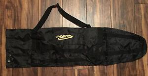 Innova Disc Golf / Frolf Target Basket Storage Bag
