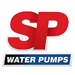 SPwaterpumps