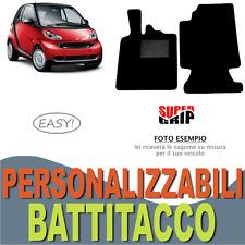 Accessori per auto per Smart | eBay