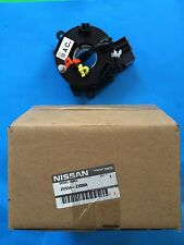 BRAND NEW - NISSAN WIRE ASSY STEERING PART# 25554-ZX00A