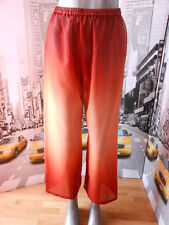 Unbranded 1980s Vintage Trousers for Women