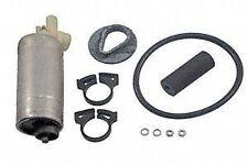 precise lines fuel pumps for oldsmobile cutlass ciera ebay rh ebay com