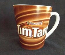 Arnott's Biscuits TIM TAM  Coffee Mug ceramic