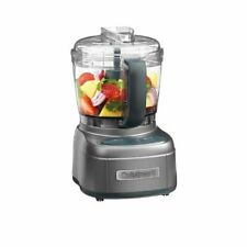 Cuisinart CO8743 4 Cups Mini Food Processor