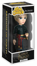 Funko Rock Candy: Game of Thrones: Brienne of Tarth - NEW!!