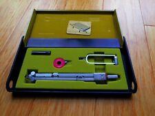 Rotring Compass Set 5 Piece