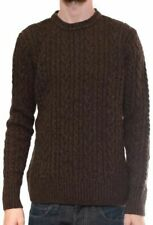 PULL HOMME EDWIN OILER SWEATER TAILLE XXL VALEUR 100€   new !