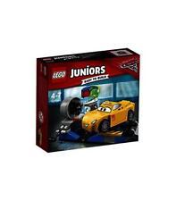 Ladrillo y Costruzioni Lego 10731