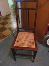 Unbranded Wooden Bedroom Vintage/Retro Chairs
