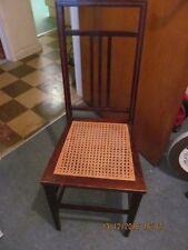 Wooden Bedroom Vintage/Retro Chairs