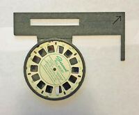View-Master adapter made for Canon CanoScan 8800F/9000F/9500 scanners