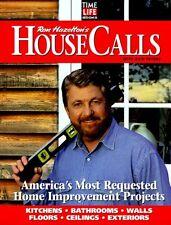 Ron Hazeltons House Calls: Americas Most Request